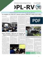 Programa de Desenvolvimento da Pecuária Leiteira da Região de Viçosa