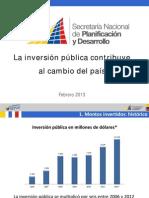 INVERSI%C3%93N+2013+RUEDA+DE+PRENSA+06-02-13