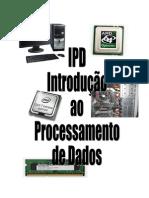 Operador Micro 20071