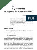 Nombres y recuerdos de calles de Peñaranda.pdf
