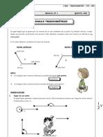Mariners Handbook 10th Edition Pdf
