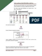 Leer Puertos Analogicos Con La Daq6008