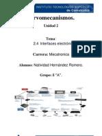 interfaz electronica.docx