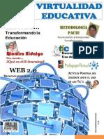 Articulo Revista FATLA - Diomira