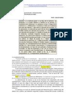 Parma - Sentencia
