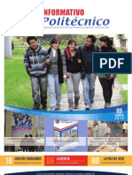 Informativo Politécnico Febrero 2013.pdf