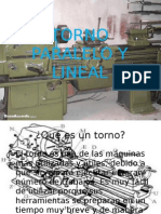 expocicion del torno.pptx