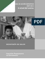 0003accion especifica.pdf