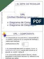 TEORIA_11_UML_componentes e interfaces (buenísimo) (1)