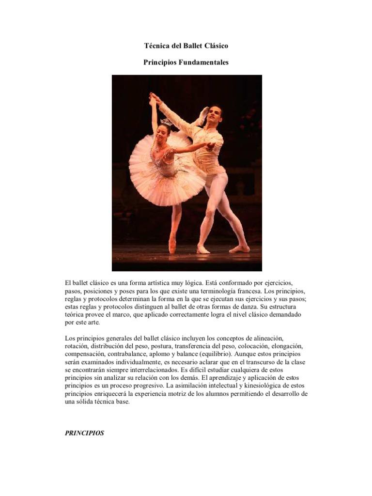 57782059-Tecnica-del-Ballet-Clasico.pdf