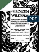 Ateneum 1923 3 ocr