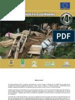 1 Normatividad Forestal B 12