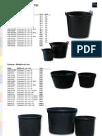 ERBA TESTOS Categories Productes 15 114