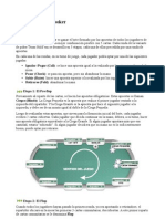 Fundamentos Del Poker