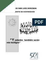Folleto Confirmación.doc