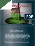 PINTURA VINILICA.pptx