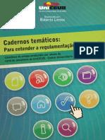 Para entender a regulamentação da internet - 64 paginas.pdf