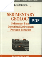 sedimantary geology.pdf