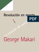 Makari - Revolucion_en Mente_(Fragmento)