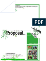 Proposal Lk2 Sby 2013