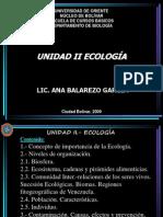 IA U1 ecologia.ppt