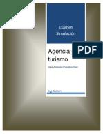 EJERCICIO PARCIAL DE SIMULACION.pdf