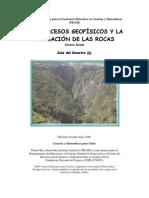 Proceso s Geo Fisicos Guia Maestro