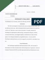 Trial Brief 12-19-12