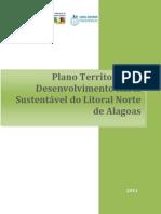 Ptdrs Qua Territorio041