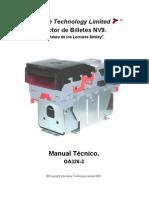 NV9-GA326-3