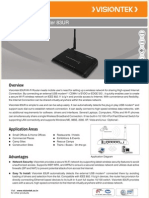 83ur-brochure.pdf