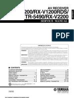 Yamaha-RXV1200_2200 rec.pdf