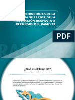1359736718uciones de La Asf a Ramo 33