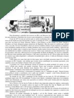 2012-7ª-ano-CRN-escravidão-em-Mossoró