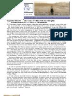Torah_in_My_Life-Vayakhel—03-3-9-2013-SHORT-FINAL (1)