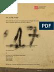 Rapport Recherche Participation Jeunes Sal FR