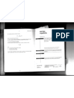 norma iram 4536 .soldadura.pdf