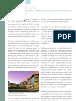 USGBC_The Sustainable Enteprise Vol2