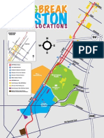 Parking Locations Map Media Friendly 03.01.2013 FINAL(1)