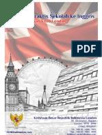 Buku 2 Panduan Praktis Sekolah Ke Inggris v2 21