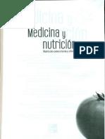 Medicina y Nutricion[1]