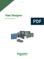 Infoplc Net Manual Formacion Vijeo Designer