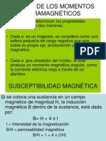 propiedades magnéticas 2 NUEVO