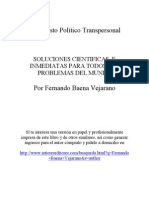 MANIFIESTO POLITICO TRANSPERSONAL.pdf