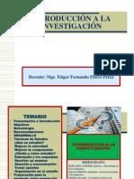 TECNICAS DE ESTUDIO UNO.ppt