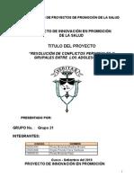 proyecto2-grupo21(corregido)