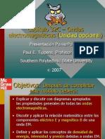Tippens Fisica 7e Diapositivas 32c