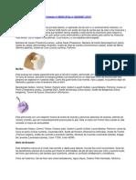 Jabones y Perfumes Formulas Combinaciones.docx