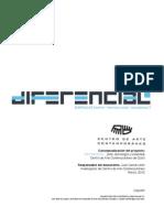 DIFERENCIAL [arte, tenología y sociedad].pdf