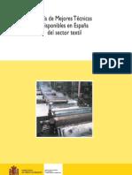 guía mtd en españa sector textil-7165bc0349666981